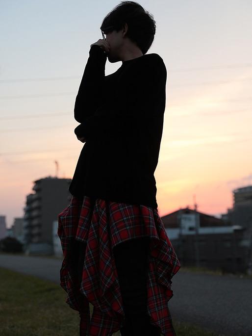 ノクト(21)